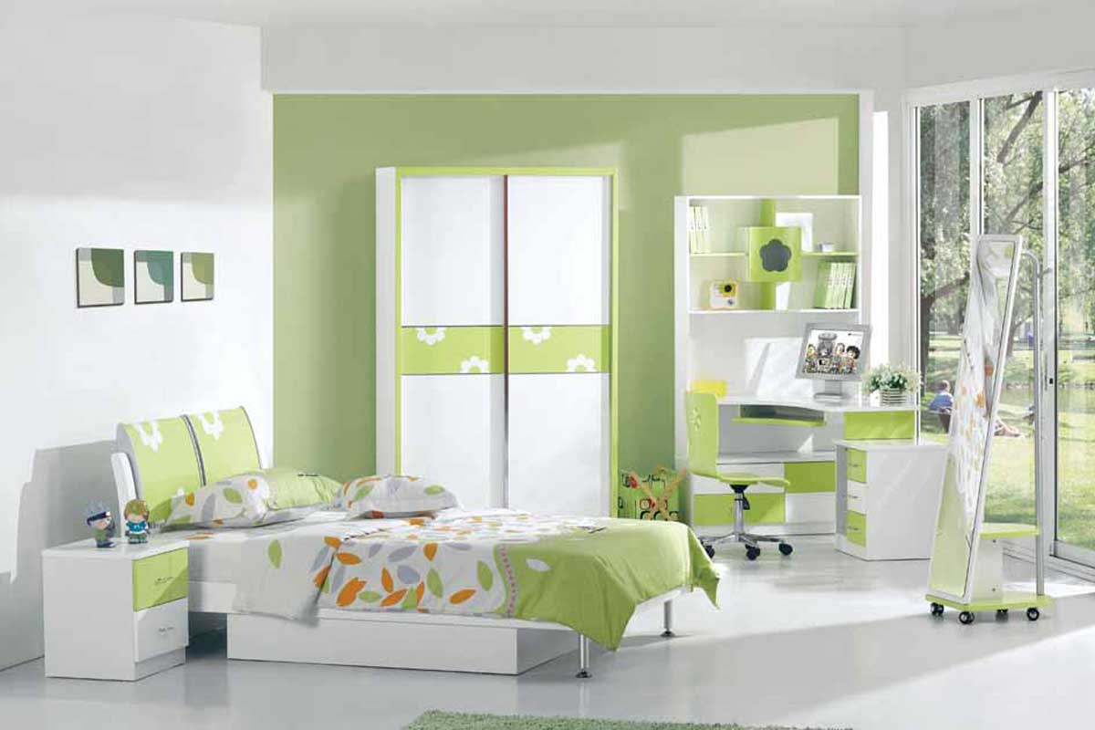Cute Bedroom Furniture For Kids   Video And Photos ... Cute Bedroom  Furniture For Kids Photo   7